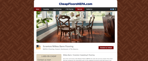 cheapfloors