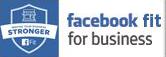 facebook fit