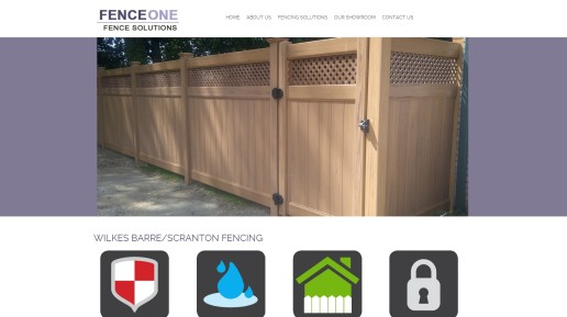 fenceone