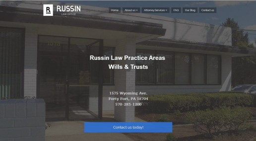 russinlaw