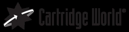 CARTRIDGE_WORLD