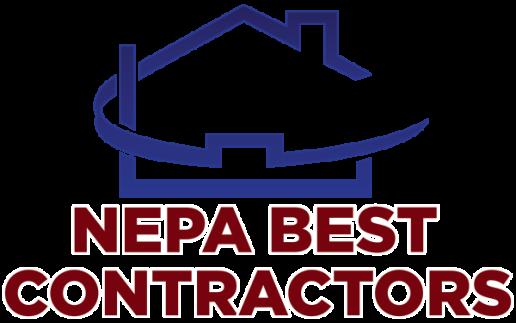 NEPA_BEST_CONTRACTORS