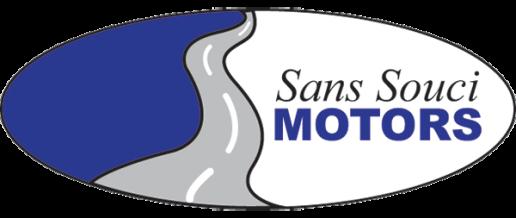 SANS_SOUCI_MOTORS