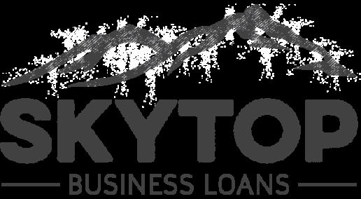 SKYTOP BUSINESS LOANS