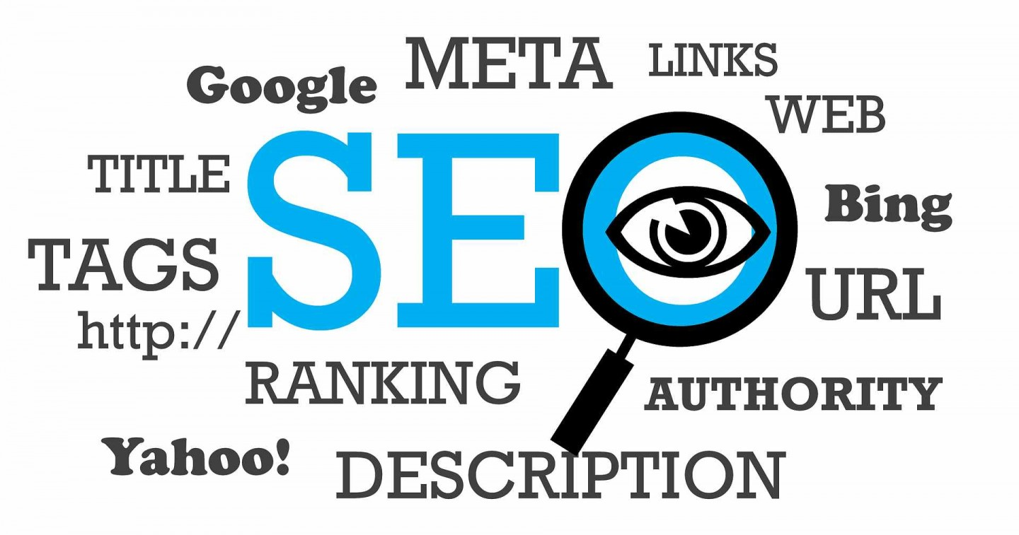 How To Make The Most Out Of Search Engine Optimisation